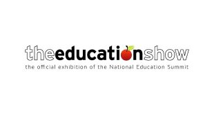 Education Show, Australia