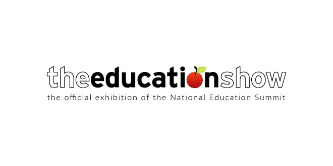 2017 Education Show, Melbourne, Australia