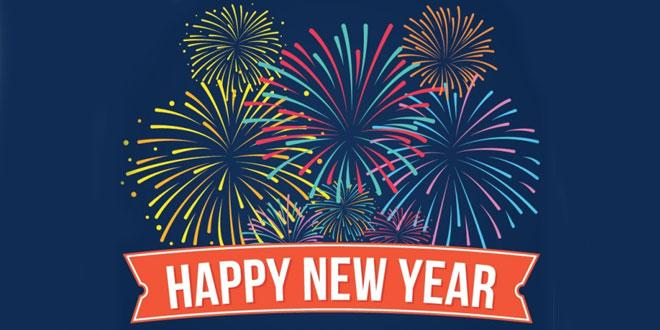 Hindi Essay on New Year नव वर्ष पर निबंध