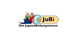 2017 JuBi Youth Education Fair Frankfurt, Germany