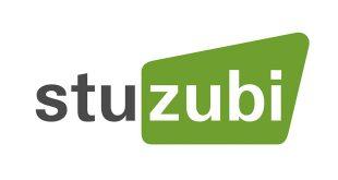 2017 Stuzubi Hannover, Germany