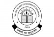CBSE Chairman RK Chaturvedi Ousted, Anita Karwal Takes Over