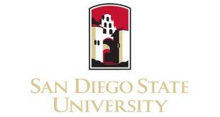 2017 Career & Internship Fair, San Diego, USA