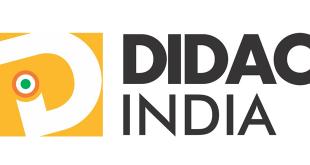 2017 Didac India, Mumbai