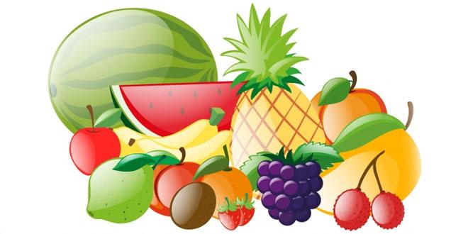 फलों की उपयोगिता पर निबंध Hindi Essay on Importance of Fruits