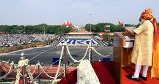 स्वतंत्रता दिवस पर निबंध Hindi Essay on Independence Day
