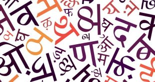 Hindi Grammar