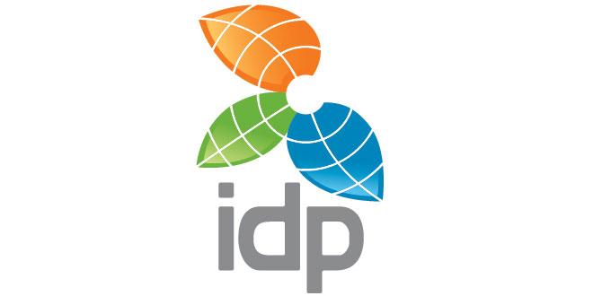IDP's Education Fair