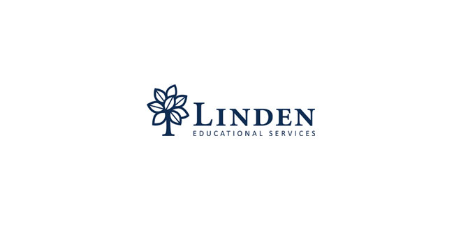 Linden Education Fair