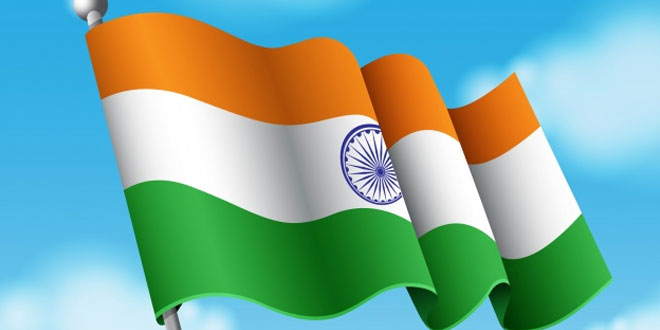 essay on our national flag in english Every country has a national flag of its own it is the symbol of the freedom and  identity of that country india has a tricoloured national flag too.