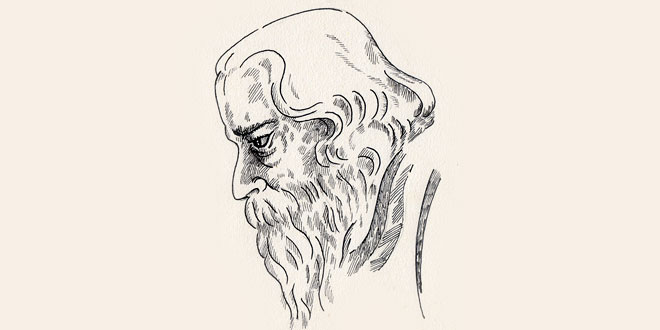 English Essay On Rabindranath Tagore For Students And Children  English Essay On Rabindranath Tagore For Students And Children Who Can Write My Assignment For Me? also Business Plan Buy Existing Company  The Importance Of Learning English Essay