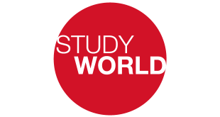 Studyworld London, UK