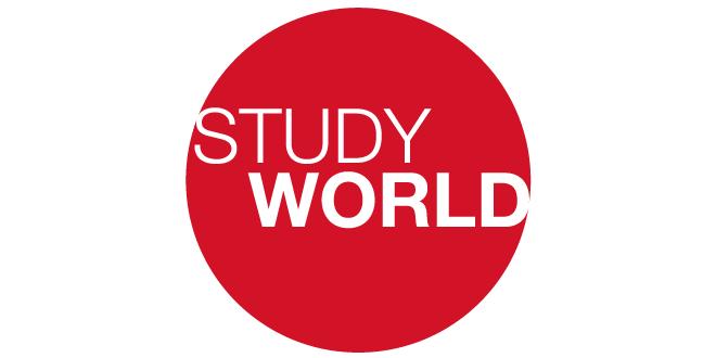 Studyworld London, UK