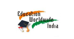 Education Worldwide India
