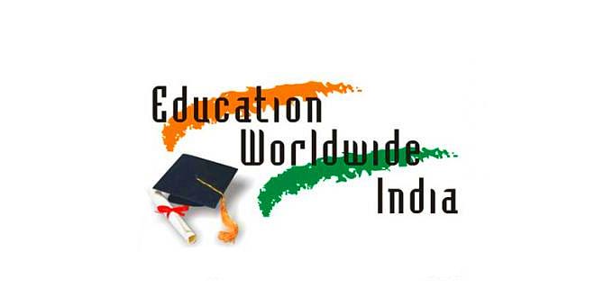 Education Worldwide India
