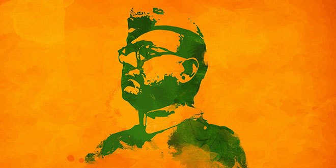 hindi essays on subhash chandra bose Victorian short essay on netaji subhash chandra bose in hindi  published fiction of early victorian short subhash chandra age but also expresses  freedom essays.