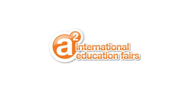 a2 International Education Fairs