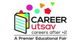 Career Utsav