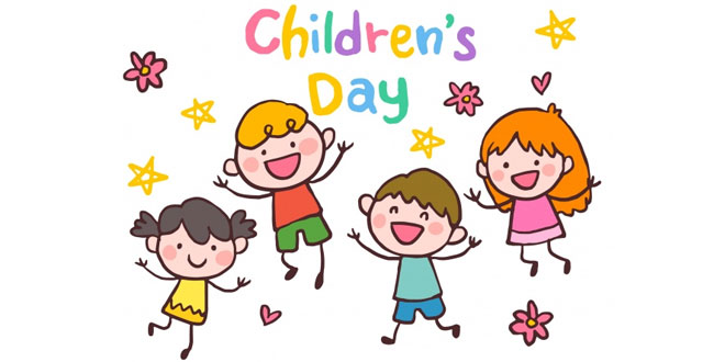 essay children day 14 november The 14th november is called the children's day essay on children's day in india in student diabetes day and indian children's day coincide on november 14.