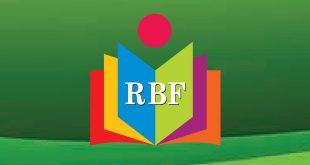 Rajdhani Book Fair, Bhubaneswar, India