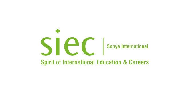 SIEC Australian Education Fair, India