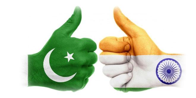 भारत पाकिस्तान सम्बन्ध पर विद्यार्थियों के लिए हिंदी में निबंध