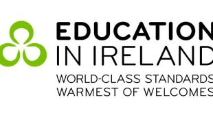 Education in Ireland Fair