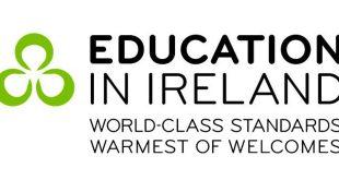 Education in Ireland Fair