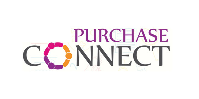 Purchase Connect