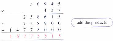 Multiplying by a 3-Digit Number.jpg - 1