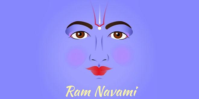 रामनवमी: हिन्दू त्यौहार पर विद्यार्थियों और बच्चों के लिए हिंदी निबंध