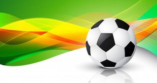 Football Essay For Students And Children