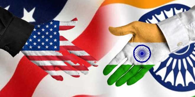 भारत-अमेरिका सम्बन्ध पर विद्य्राथियों और बच्चों के लिए निबंध