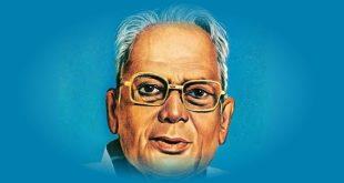 Jayaprakash Narayan Essay For Students And Children