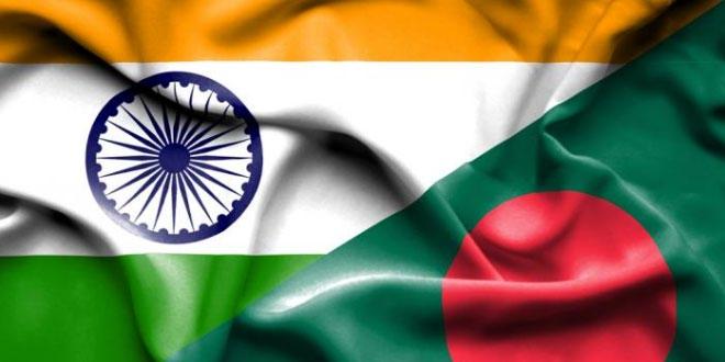भारत-बांग्लादेश सम्बन्ध पर विद्यार्थियों के लिए हिंदी में निबंध
