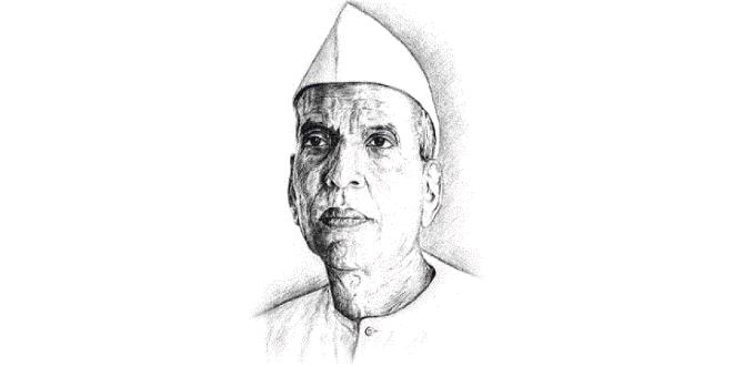 Maithili Sharan Gupt