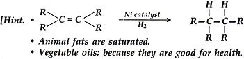 Ni catalyst