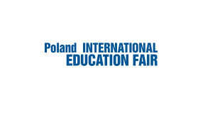 Education Fair-Poland