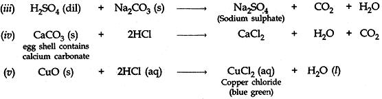 balance chemical eqaution 2