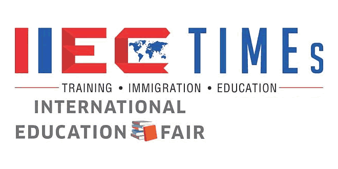 IIEC Times Chennai: Educational Fair