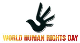 विश्व मानवाधिकार दिवस पर निबंध विद्यार्थियों और बच्चों के लिए
