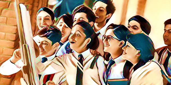 Boards exams to be in pen and paper mode: CBSE