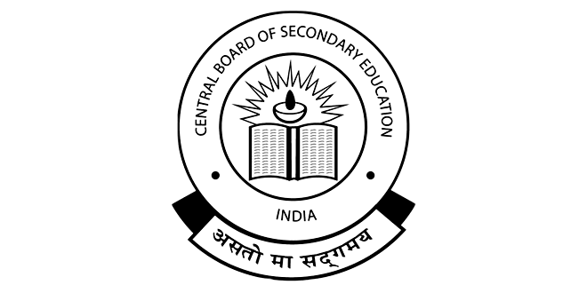 CBSE: Central Board of Secondary Education