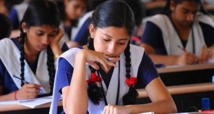 CBSE Board exam: Marks not likely to be spiked next year, moderation continues