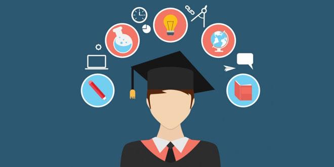 Education & Job Fairs