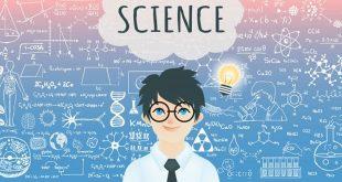 विज्ञान के वरदान पर निबंध: Hindi Essays on the Gift of Science