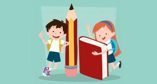 शिक्षा का महत्व पर निबंध Hindi Essay on Importance of Education