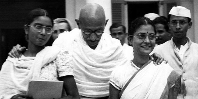 NCERT 5th Class (CBSE) Social Science: The Freedom Struggle – the Gandhian Phase (1919-1947)