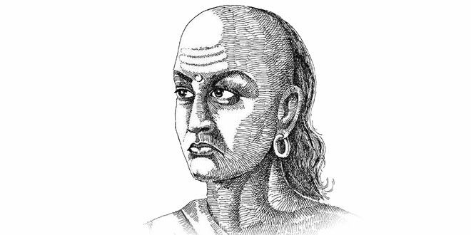 NCERT 6th Class (CBSE) Social Science: The First Empire: The Mauryas