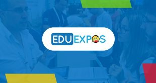 India Eduexpos